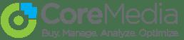 CoreMedia_logo