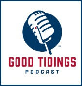 GT Podcast