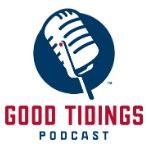 Good Tidings Podcast